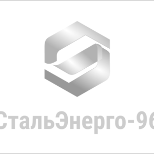 Труба бесшовная холоднокатаная 17×2.5, ГОСТ 8734, сталь 3сп, 10, 20, L = 5-10,5